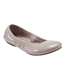 Women's Edition Ballet Flats
