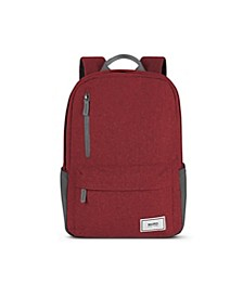 """Re:Cover 15.6"""" Laptop Backpack"""