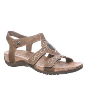 Women's Ridley Ii Wide Sandals Women's Shoes