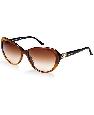 Bvlgari Sunglasses, BV8131B