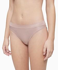 Women's One Size Bikini Underwear QD3862