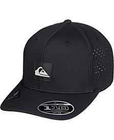 Men's Adapted Flexfit Hat