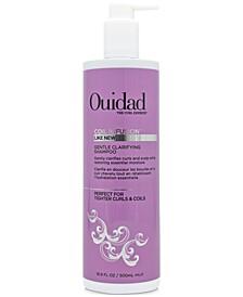 Like New Gentle Clarifying Shampoo, 16.9-oz.