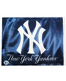 Rico Industries  New York Yankees Car Flag
