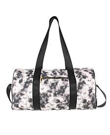 Women's Sawyer Duffel Bag