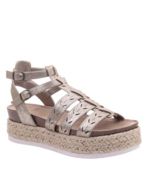 Women's Kindred Espadrille Sandals Women's Shoes