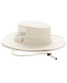 Men's Solar Hat
