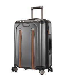 """Cabrillo 2.0 21"""" Hardside Carry-On Spinner"""