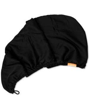 Double Layer Rapid Dry Hair Turban