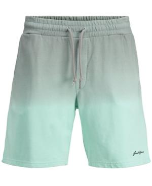 Men's Tie Dye Shorts