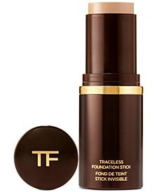 Traceless Foundation Stick , 0.5 oz.