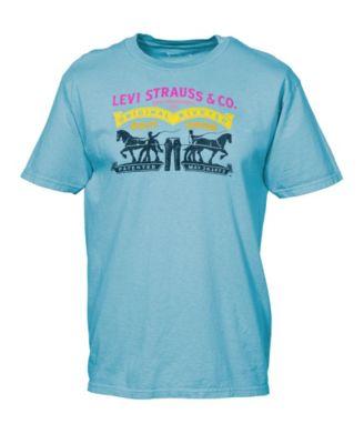 Men's Stones T-shirt