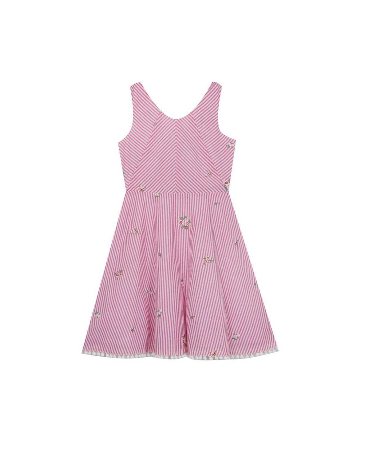 19165806 fpx - Kids & Baby Clothing