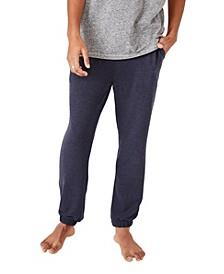 Men's PJ Drake Pants
