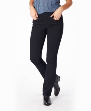 Women's Paley Boot Jeans
