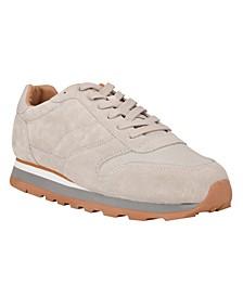 Men's Oxley Sneakers