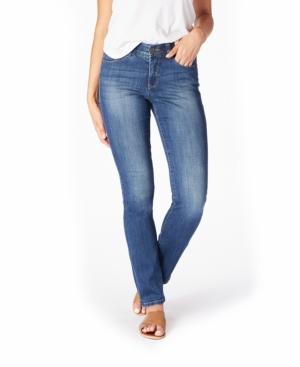 Women's Ruby Straight Jeans