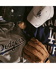 MLB Dodgers Collection