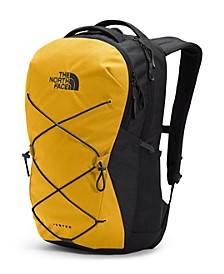 Men's Jester Backpack