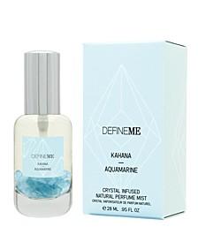 Women's Kahana Crystal Infused Perfume Mist, 0.95 fl oz
