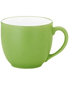 Colorwave Cup, 6 oz