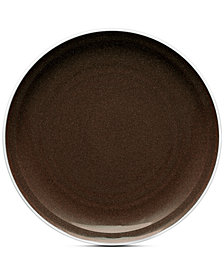 Noritake Colorvara Salad Plate