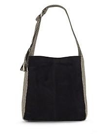 Women's Adyn Hobo Handbag