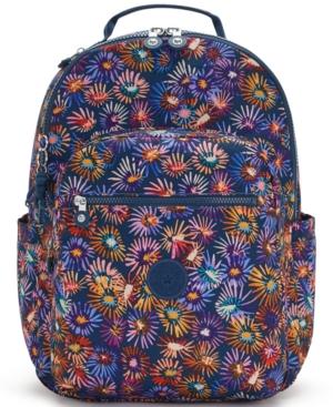 Seoul Backpack
