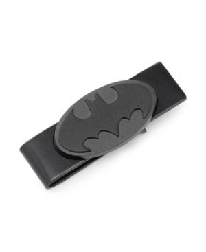 Men's Batman Satin Money Clip