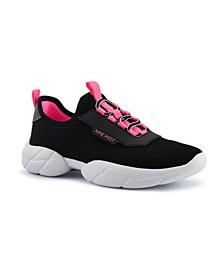Women's Quick Slip On Sneakers