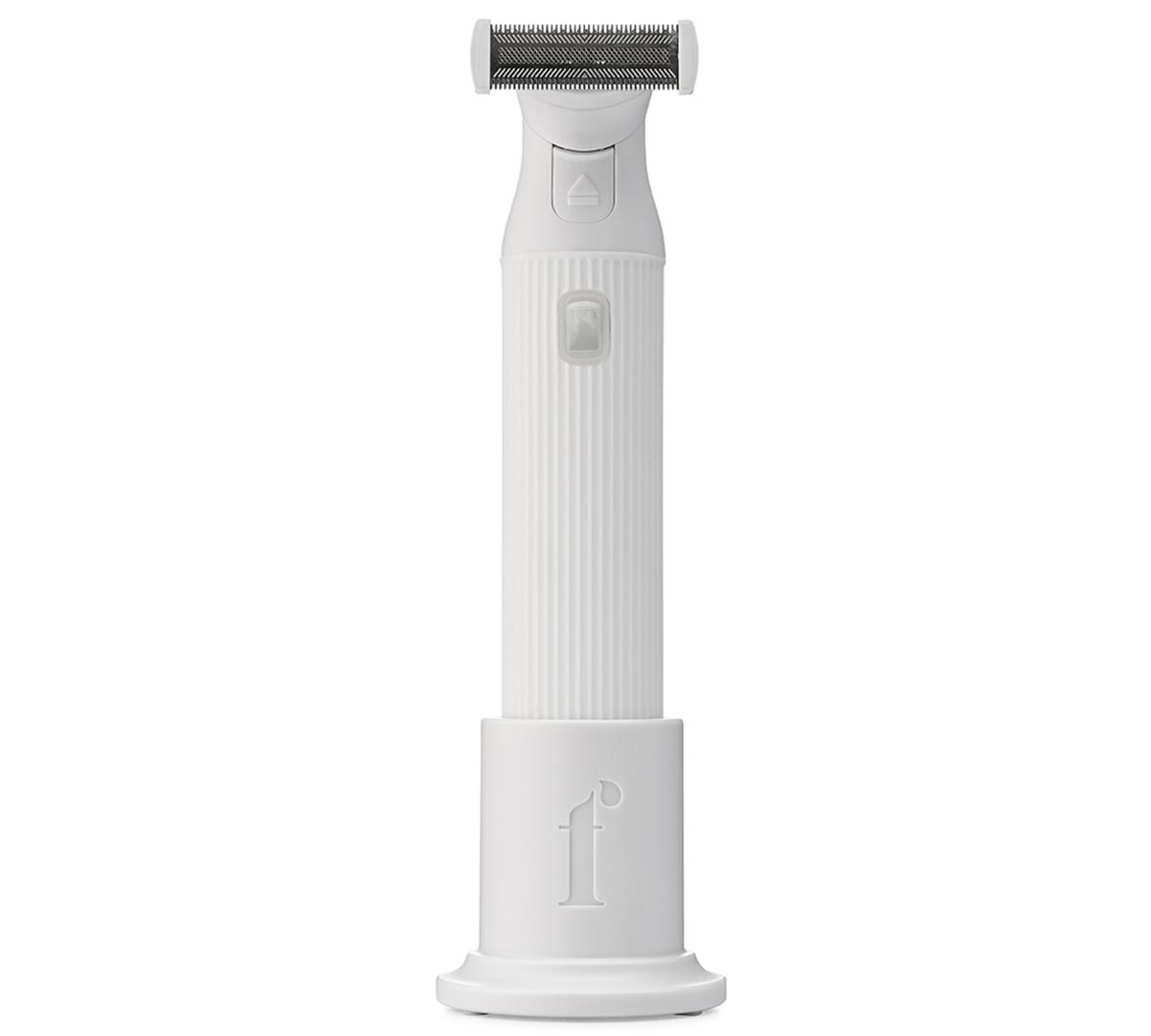 fur 8-Pc. Fur Trimmer Shaving & Grooming Set