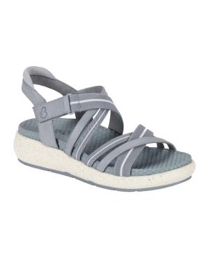 Gracee Women's Casual Sandal Women's Shoes