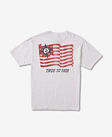 Men's Morter T-shirt