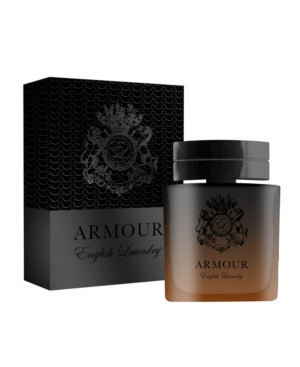 Men's Armour Fragrance
