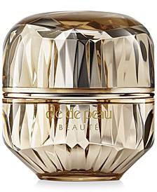 Receive a Complimentary La Crème Deluxe with any $200 Clé de Peau Beauté Purchase (A $92 Value!)