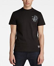 Men's GS Raw Hammer T-shirt