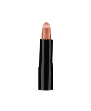 Call Me Maybe Creme Lipstick