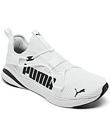Men's Softride Rift Running Sneakers from Finish Line