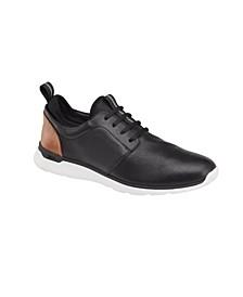 Men's XC4 Prentiss Plain Toe Shoes