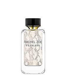 Fearless Eau De Parfum, 3.4 oz