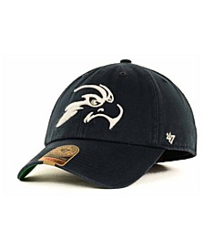 North Florida Ospreys NCAA '47 Franchise Cap
