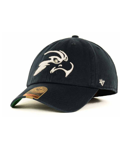 '47 Brand North Florida Ospreys NCAA '47 Franchise Cap
