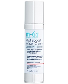 Hydraboost Water Cream, 1.7-oz.