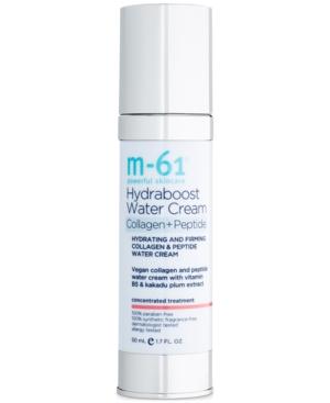 Hydraboost Water Cream