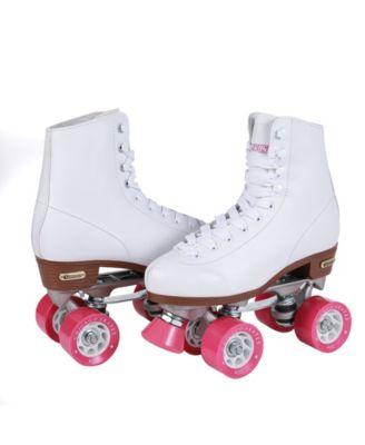 Chicago Skates Women's Rink Roller Skates - Size 6