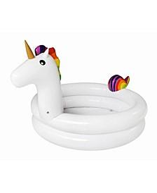 inflatable Unicorn Kids Pool