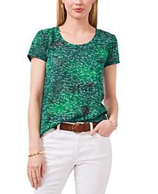 Palm Shades T-Shirt