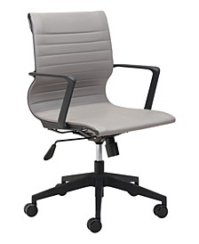 Stacy Office Chair