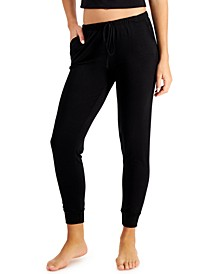 Super Soft Loungewear Jogger Pants, Created for Macy's