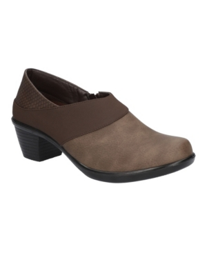 Women's Sal Comfort Shoo Ties Women's Shoes